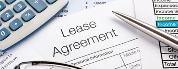 Lease-Agreement-2a